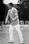 Kehrling Béla 1914 bajnoka