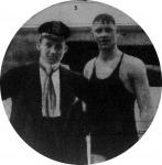 Bretting és Lützow