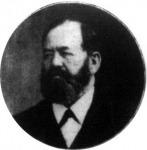 Antal Gábor püspök
