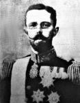 Gusztáv Adolf