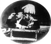 Poincare és V. György