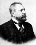 Justh Gyula