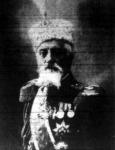 Jankovics szerb tábornok, a merénylet egyik értelmi szerzője