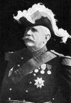 Joffre tábornok