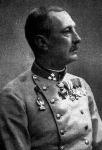 Potiorek tábornagy