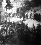 Kép a Franciország elleni háborúbó