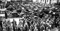 Orosz hadifoglyok