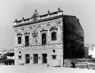 Budai Kisfaludy Színház