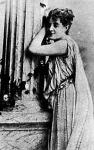 Sanderson Sybille