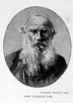 Tolsztoj Leo