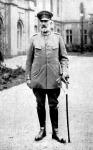 Bethmann-Hollweg kancellár ellenezte