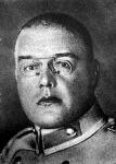 Max Hoffmann, a keleti front új vezérkari főnöke