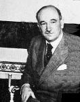 Benes - birodalmi képviselőből csehszlovák államalapító