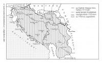 Szerb területi ambíciók