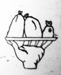 A hadi konyha pályázat nyereményei