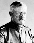 Pershing tábornok