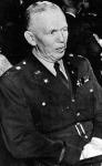 Marshall - a későbbi tábornok és miniszter