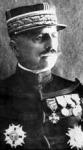 Franchet d'Esperey tábornok lekezelően tárgyalt a magyarokkal