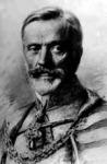 Ifj. Andrassy Gyula gróf