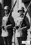 Milliós császári hadsereg helyett a százezres Reichswehr