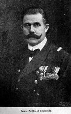 Ferencz Ferdinád
