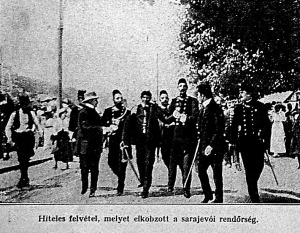 Princip elfogsa