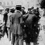 A háborús Budapest 3