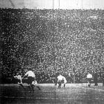 120000 néző (Skócia-Anglia 3-0)