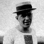 Déván István