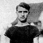 Pareisz György