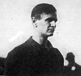 Dr Szerelemhegyi Ervin