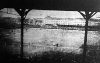 Footballpálya