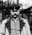 Hindenburg tábornok