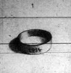 Az ominózus vasgyűrű
