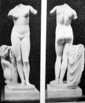 Kyrenei Aphrodite