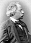 Goldmark Károly
