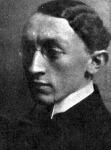 Strakoniczky Károly