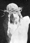 Fadrusz Krisztusa