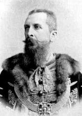 Apponyi Albert