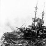 A Dardanellák ostroma