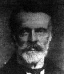 Gróf Andrássy Gyula