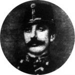 Hoffmann Péter altábornagy
