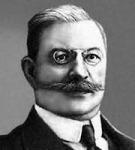 Pavel Miljukov