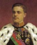 II. Mánuel király