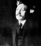 Rene Viviani
