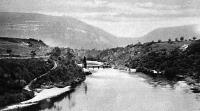 A görzi hídfő
