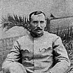 Mudin István