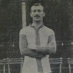 Bíró Gyula