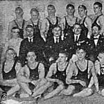 A verseny résztvevői