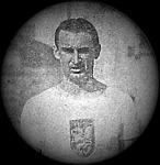 Mudin Imre